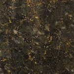 troubleshooting granite