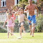 tips to reduce the risk of slip and fall accidents